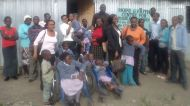 Acu-Visit-to-children-Home