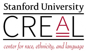 creal_final_wordmark_white_stanford[1]