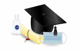 EXTENSION OF DEADLINE FOR APPLICATIONS FOR THE 49TH GRADUATION