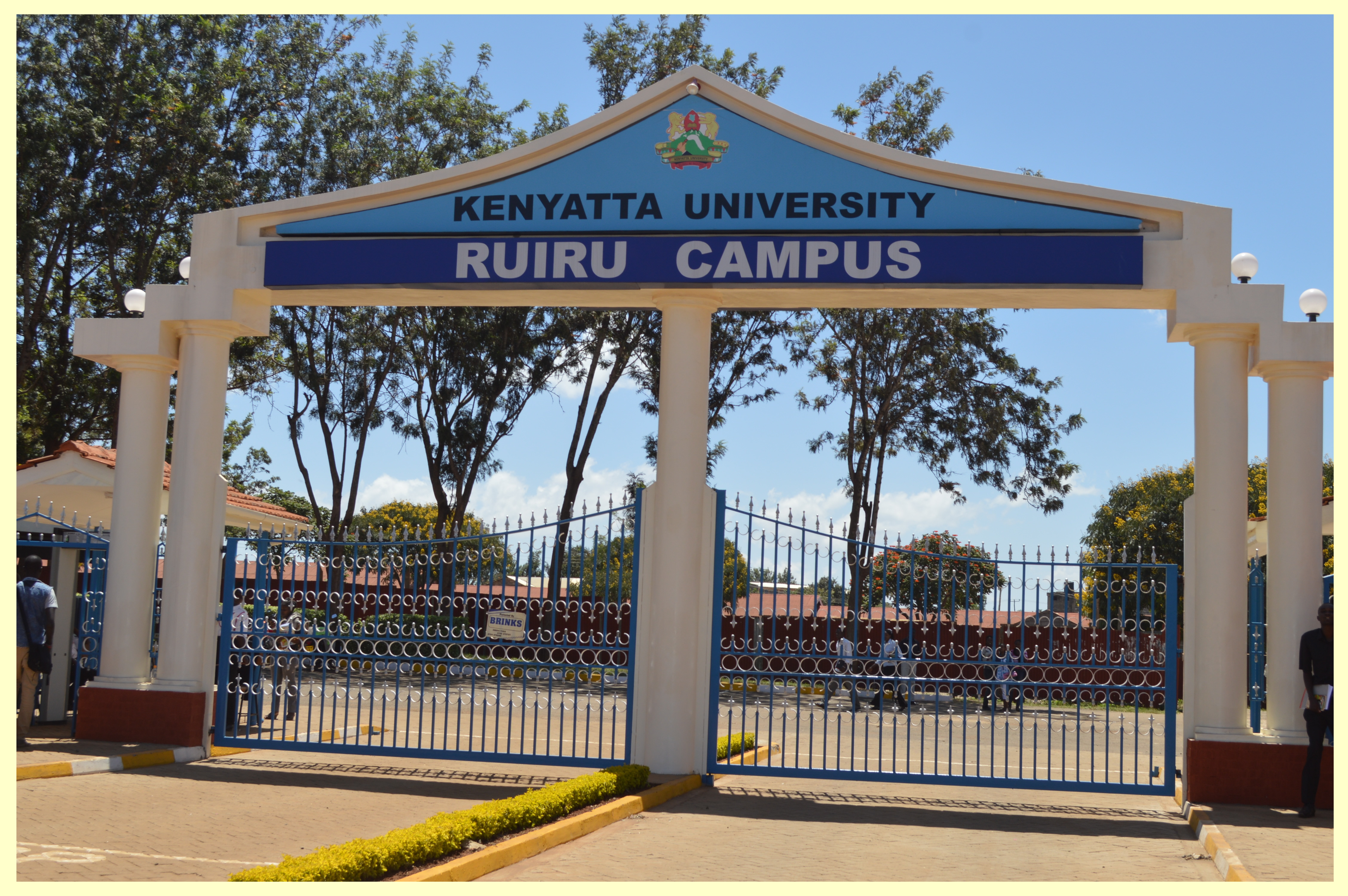 Kenyatta University  Ruiru Campus. Family Law Solicitors London. Top Credit Rating Agencies What Is The Range. Call List For Telemarketers Us Garage Doors. Cheap Internet Providers Remote Pc Monitoring. Newborn Green Diarrhea Pdf Display In Browser. New York Life Insurance Reviews. Clustering Algorithms In Data Mining. Fha Non Owner Occupied Loans
