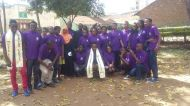 Gender week 2016 taken at Thika Womens Prison on 27th February2016 8