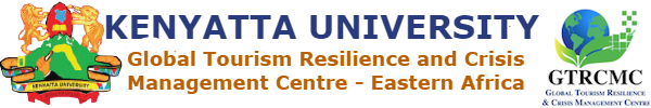Global Tourism Resilience and Crisis Management Centre – Eastern Africa