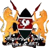 MinistryOfSportsCultureArts