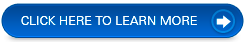 learnmore button 2015 blue