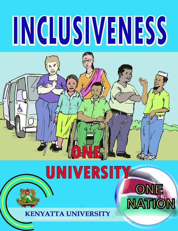 National Values-Inclusiveness