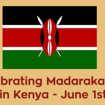 Ford People to attend Madaraka Celebrations in Nakuru