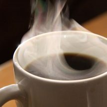No enough evidence to link coffee to cancer, experts say