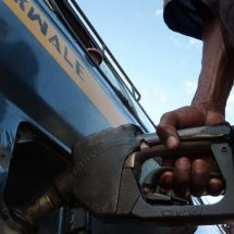 36 Petrol station blacklisted by ERC, licenses withdrawn