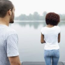Why many marriages fail today