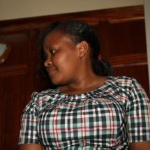 The unknown tale on NYS loss of over Ksh 1.8 billion emerge