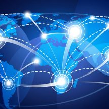 The Internet Society Urges African Policymakers to Act on Internet Opportunity