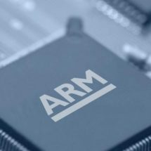 ARM chip designer to be bought by Japan's Softbank