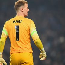 Hart Torino medical today, reports
