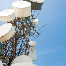 Telecom M&A and Digital Convergence to lead Deal Activity in Africa