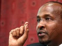 Duale urges Kenyans to Rise above ethnicity