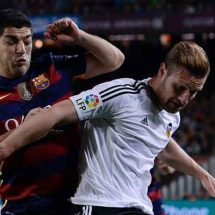 Mustafi and Arsenal agree terms, says agent Ali Bulut