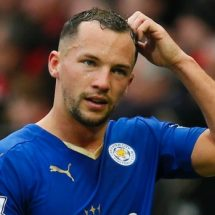 Danny Drinkwater to revive Paul Pogba form