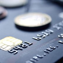 study reveals large potential gains in digital payments