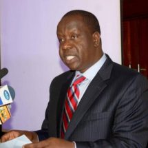 Top candidate in 2016 KCPE results get 436 marks