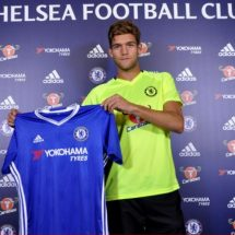 Dramatic deadline day transfer summary, Chelsea stuns many
