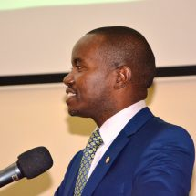 Government to intorduce digital learning in secondary schools