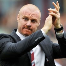 Watford are different animal, Sean Dyche