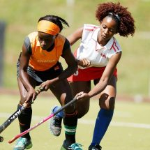 Hot Amira sail past Daystar to top of the KHU league standings