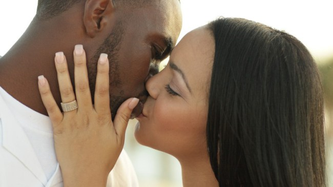 Image result for couple kissing images