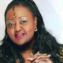 Former TPF, Achieng Abura dies undergoing treatment at KNH