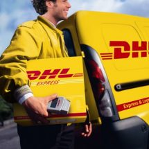 DHL Express recognized as Top Employer in Africa for the third consecutive year