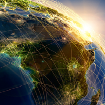 Intra-Africa Trade and Investment Key to the Growth of Africa