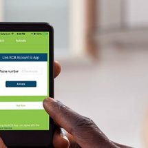 KCB hacked? Bank denies breach of system