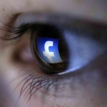 Facebook to allow graphic, violent posts deemed newsworthy