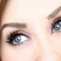 Do your eyes give any implication on your personality?