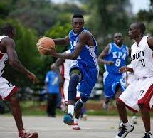 Equity Bank tipped to win premier league