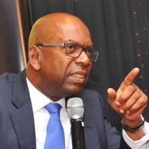Safaricom lifts charges on transactions below KSh 100