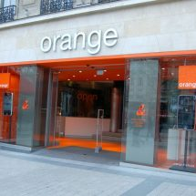 Orange announces the winners of the sixth edition of the Orange Social Venture Prize for Africa and the Middle East