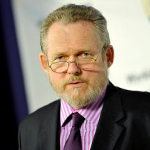 Minister Davies Arrives in Addis Ababa, Ethiopia to Attend the Africa Trade Week