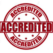 State agency warns unaccredited researchers