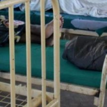 Shock as patients spent 8 hours with corpse at Rongo Sub-County hospital