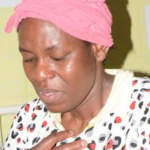 Naivasha twins burnt by father die in hospital