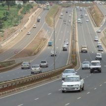 Toll stations to be rolled in 5 major roads