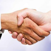 Algerian Business Extend a Hand of Collaboration to South Africa