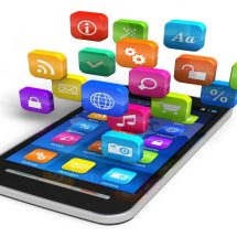 App won't uninstall? These are the possible causes