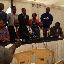 Offer not CBA, doctors decline 40% pay increment