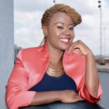 Ex-Radio personality is back on the screens