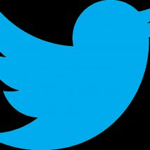 Twitter blamed for 'magically' adding people to follow POTUS account against their wish