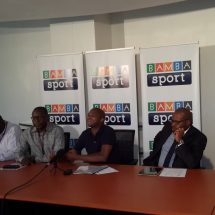 Bamba Tv sign partnership with FKF to air NSL for free