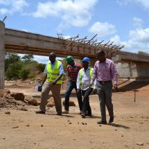 Kitui to finish airstrip project at Sh133 million