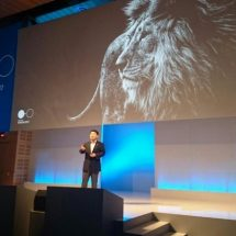 Samsung ushers in latest tech trends at annual Africa Forum